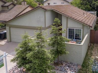 1333 Gargotto Court, Modesto, CA 95355 - MLS#: 18029123