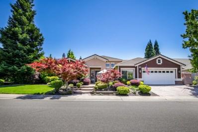 1585 Millpond Lane, Lincoln, CA 95648 - MLS#: 18029131