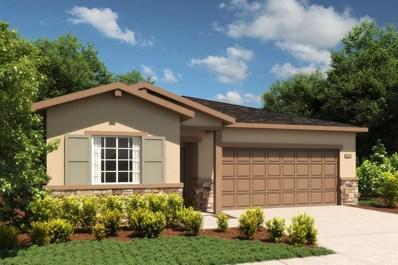 519 Tolman Way, Merced, CA 95348 - MLS#: 18029132