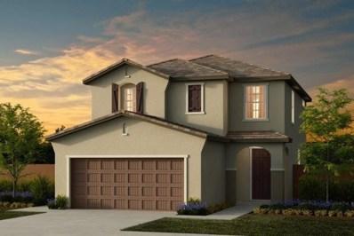 792 Starke Drive, Ceres, CA 95307 - MLS#: 18029135