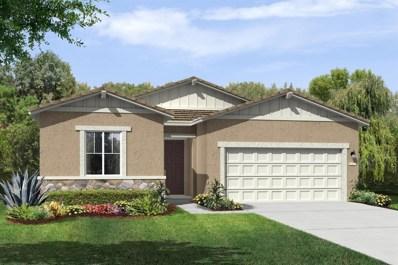 308 Olivadi Way, Sacramento, CA 95834 - MLS#: 18029140