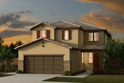 780 Starke Drive, Ceres, CA 95307 - MLS#: 18029142