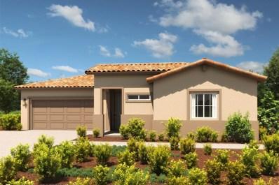 810 Grace Drive, Los Banos, CA 93635 - MLS#: 18029156