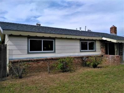 1809 McGowan Parkway, Olivehurst, CA 95961 - MLS#: 18029169
