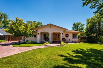 3324 Chenu Avenue, Sacramento, CA 95821 - MLS#: 18029177