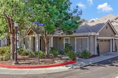 214 W La Flor Lane, Mountain House, CA 95391 - MLS#: 18029199