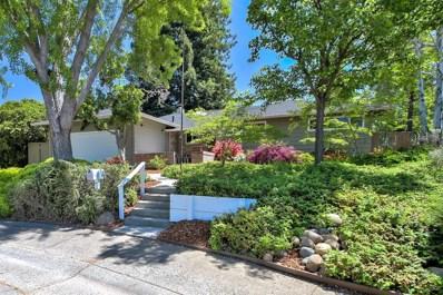 4732 Bowerwood Drive, Carmichael, CA 95608 - MLS#: 18029230