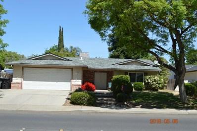 1121 W Union Avenue, Modesto, CA 95356 - MLS#: 18029236