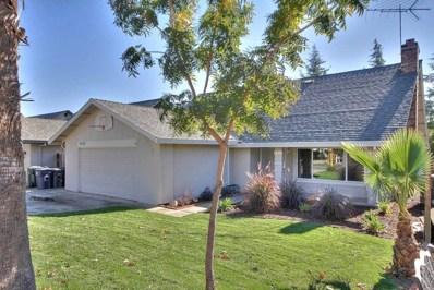 8050 Oak Avenue, Citrus Heights, CA 95610 - MLS#: 18029243