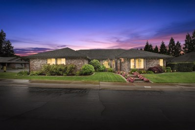 5619 Montero Court, Rocklin, CA 95677 - MLS#: 18029245
