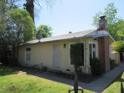 2366 Cottage Way, Sacramento, CA 95825 - MLS#: 18029255