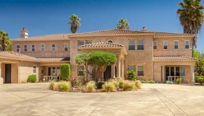 3198 S Roberts Road, Stockton, CA 95206 - MLS#: 18029262