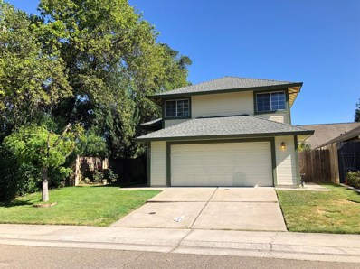 6701 Palmtree, Fair Oaks, CA 95628 - MLS#: 18029263