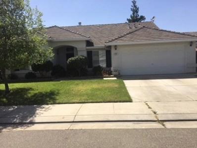 914 Westbrook Lane, Escalon, CA 95320 - MLS#: 18029288