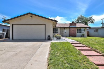 8864 Elk Way, Elk Grove, CA 95624 - MLS#: 18029289