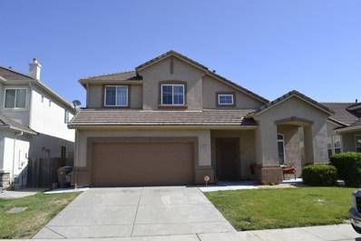 9425 Viridian Way, Elk Grove, CA 95624 - MLS#: 18029294