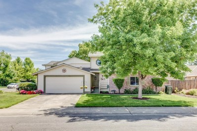 70 Windubey Circle, Sacramento, CA 95831 - MLS#: 18029309