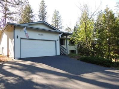 12022 Breckenridge UNIT 13, Groveland, CA 95321 - MLS#: 18029320