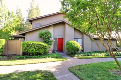 315 E Ranch Road, Sacramento, CA 95825 - MLS#: 18029324