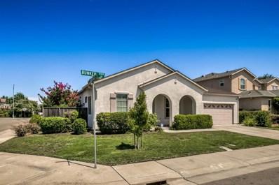 10436 Bunker Lane, Stockton, CA 95209 - MLS#: 18029327