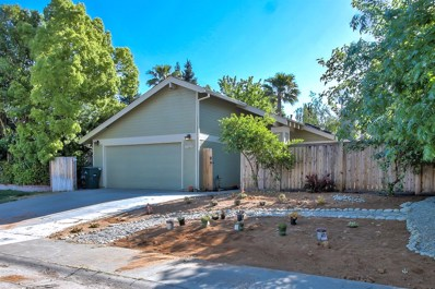 7523 Island Way, Sacramento, CA 95831 - MLS#: 18029329
