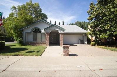 2949 Trigo Way, Sacramento, CA 95833 - MLS#: 18029330