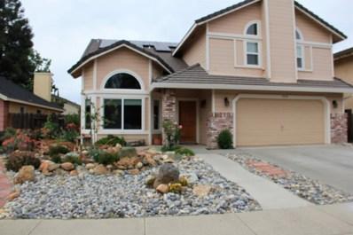 3905 Ellenboro Avenue, Modesto, CA 95357 - MLS#: 18029336