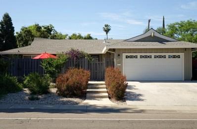 6416 Coyle Avenue, Carmichael, CA 95608 - MLS#: 18029348