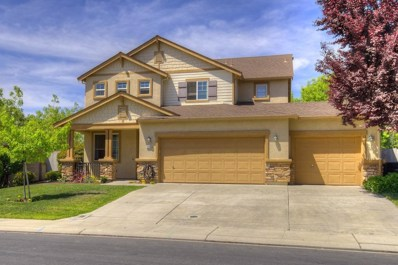 205 Riverbend Lane, Waterford, CA 95386 - MLS#: 18029355