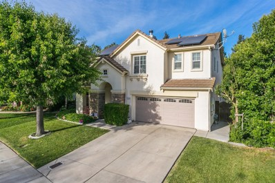 6530 Pine Meadow Circle, Stockton, CA 95219 - MLS#: 18029379