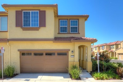 3256 Milton Jenson, Tracy, CA 95377 - MLS#: 18029388