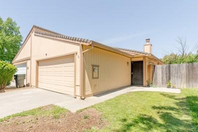 3531 Treleaven Court, Antelope, CA 95843 - MLS#: 18029389