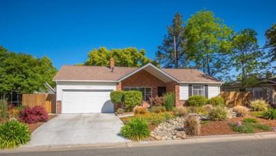 3225 Sunview Avenue, Sacramento, CA 95825 - MLS#: 18029390