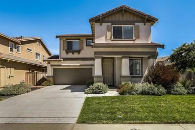 1736 Sandypoint Road, West Sacramento, CA 95691 - MLS#: 18029402