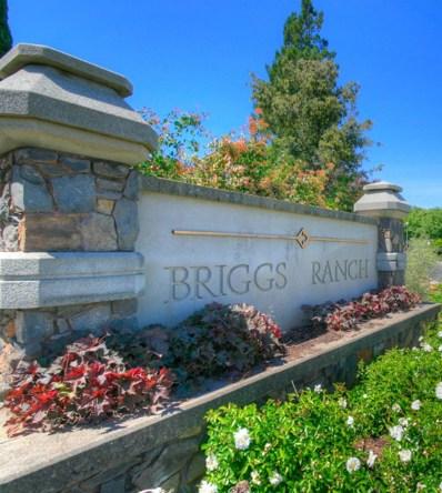 111 Manseau Drive, Folsom, CA 95630 - MLS#: 18029415