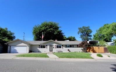 8524 Noel Drive, Orangevale, CA 95662 - MLS#: 18029427