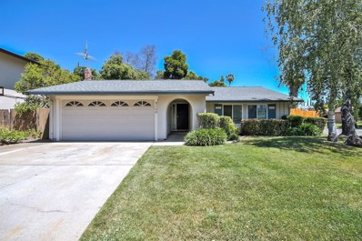 9200 Premier Way, Sacramento, CA 95826 - MLS#: 18029431