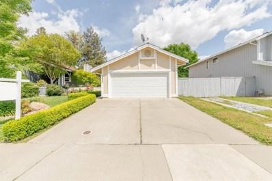 6833 Springmont Drive, Elk Grove, CA 95758 - MLS#: 18029438