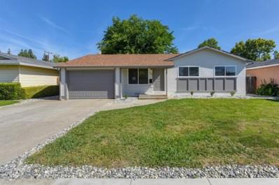 1561 Anoka Avenue, Sacramento, CA 95832 - MLS#: 18029445