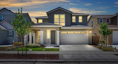 18053 Calaveras Drive, Lathrop, CA 95330 - MLS#: 18029452