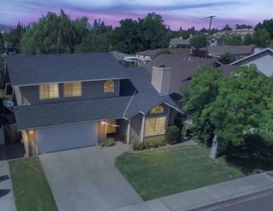 885 Grandview Circle, Turlock, CA 95382 - MLS#: 18029456