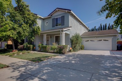 1932 Caprice Drive, Turlock, CA 95382 - MLS#: 18029458