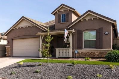 9056 Neponset Dr, Elk Grove, CA 95624 - MLS#: 18029474