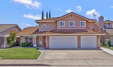 289 Stonewood Lane, Oakdale, CA 95361 - MLS#: 18029477