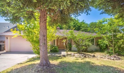 7121 Ansley Court, Citrus Heights, CA 95621 - MLS#: 18029488
