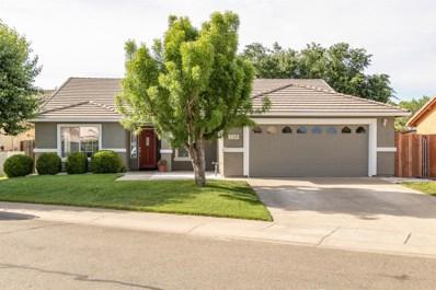 338 Whiterock Drive, Yuba City, CA 95991 - MLS#: 18029491