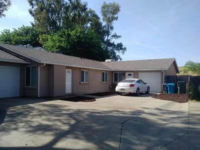 1113 Nadene Drive, Marysville, CA 95901 - MLS#: 18029510