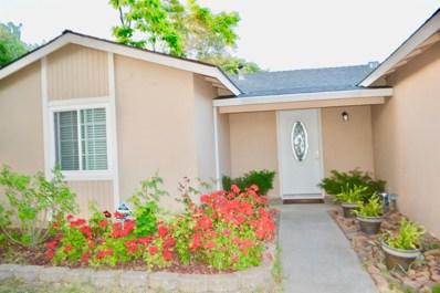 6245 Carl Sandburg Circle, Sacramento, CA 95842 - MLS#: 18029515