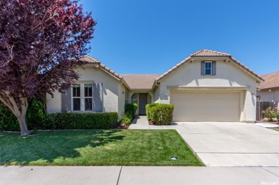10288 Marlaw Way, Elk Grove, CA 95757 - MLS#: 18029520