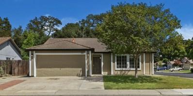 141 Danny Drive, Galt, CA 95632 - MLS#: 18029529